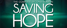saving-hope-season-2-logo