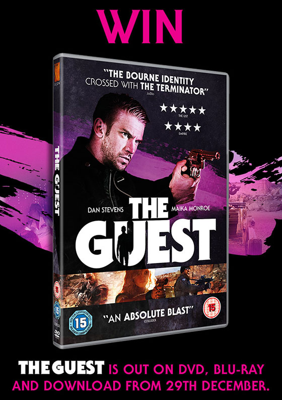 the-guest-eac