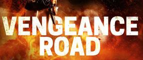 vengeance-road-logo