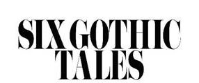 vincent-price-six-gothic-tales-logo