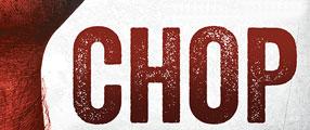Chop-logo