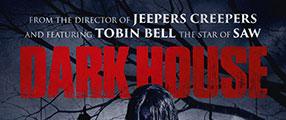 Dark-House-logo