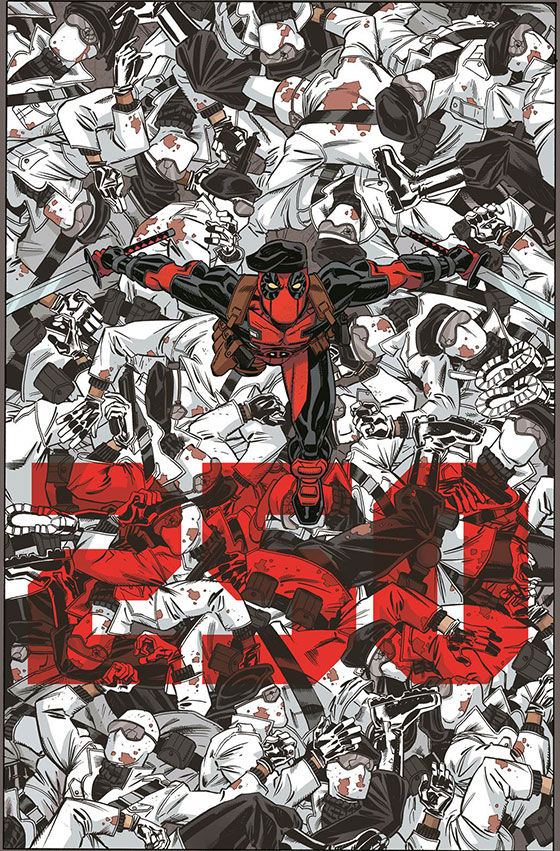 Deadpool-Number-250-Cover