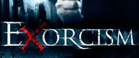 Exorcism-logo
