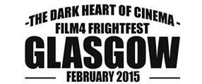 Glasgow-FF-2015