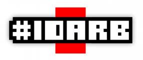 IDARB-logo