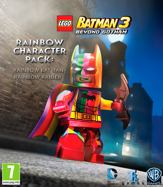 LB3-DLC-Rainbow-Batman