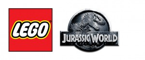 LEGOJurassicWorldLogo