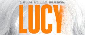 Lucy-blu-logo