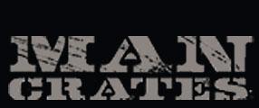Man-Crates-small