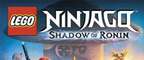 Ninjago-SofR-logo