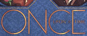 OUAT-comic-logo