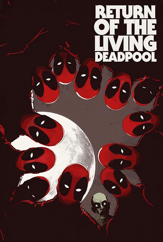 Return_of_the_Living_Deadpool_1_Cover
