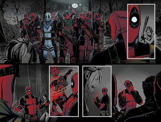 Return_of_the_Living_Deadpool_1_Preview_1