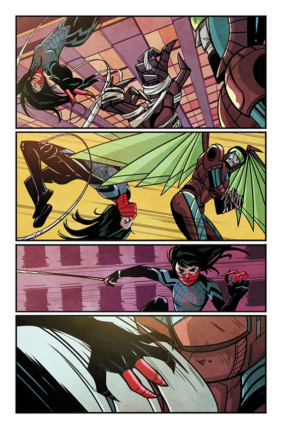 Silk_1_Preview_2
