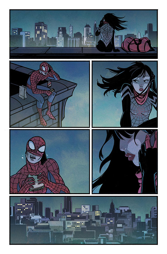 Silk_1_Preview_4