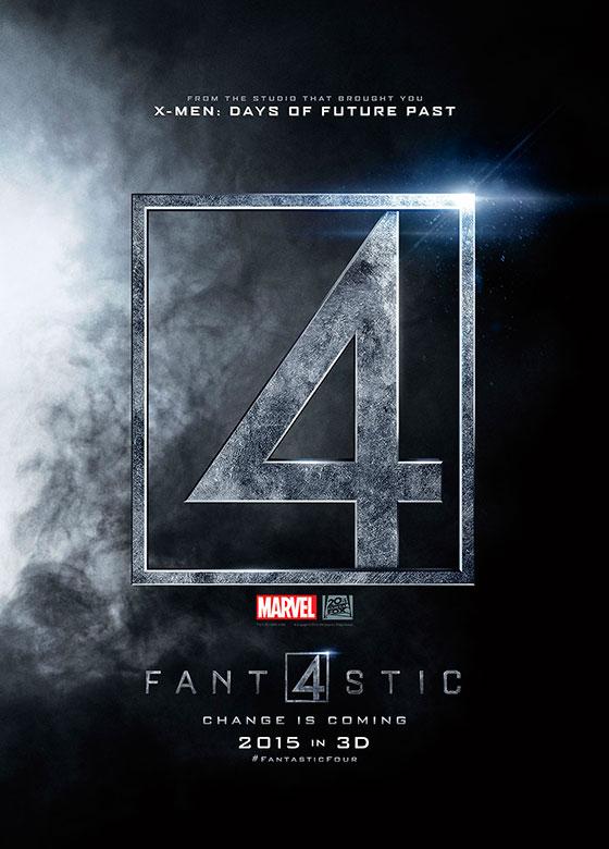 The-Fantastic-Four-Teaser