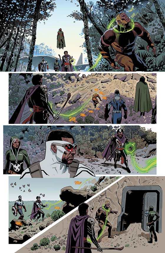Uncanny_Avengers_1_Preview_3