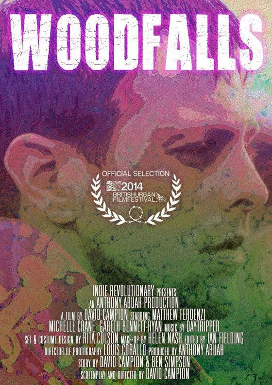Woodfalls-poster