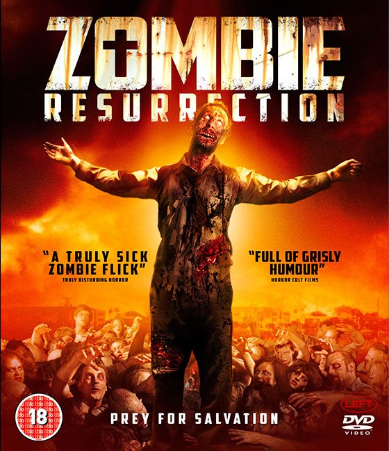 Zombie-Res-BD
