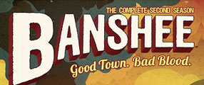 banshee-2-logo