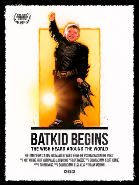 batkid_begins_the_wish_heard_around_the_world