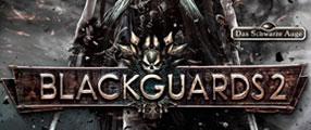 blackguards-2-logo