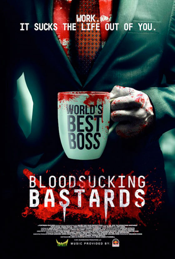 bloodsucking_bastards