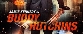 buddy-hutchins-logo