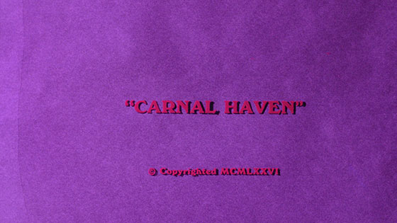 carnal-haven-logo