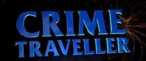 crime-traveller-logo