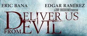 deliver-us-evil-logo