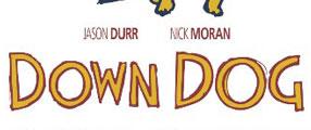 down-dog-logo