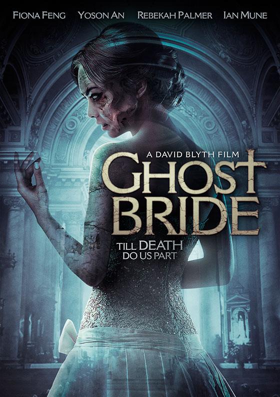 ghost-bride-full