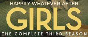 girls-season-3-logo