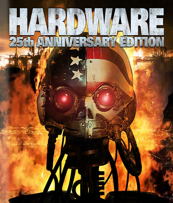 hardware-bluray