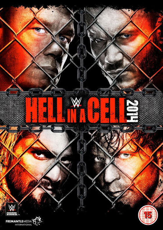hell-in-a-cell-2014