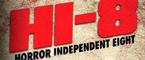hi-8-logo