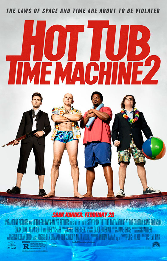 hot_tub_time_machine_two_ver2_xlg