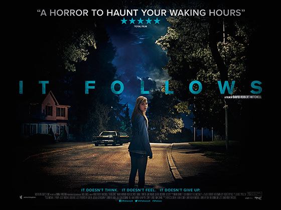 it-follows-poster-uk