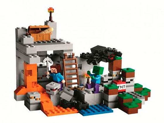 minecraft-lego-3