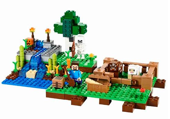 minecraft-lego-4