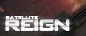 sat-reign-logo