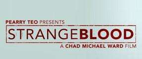 strange-blood-logo