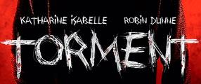torment-dvd-logo