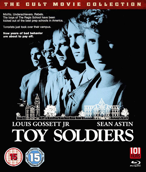 toy-soldiers-blu
