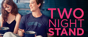 two-night-stand-logo