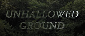 unhallow-logo
