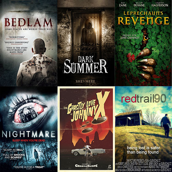 6-March-Films