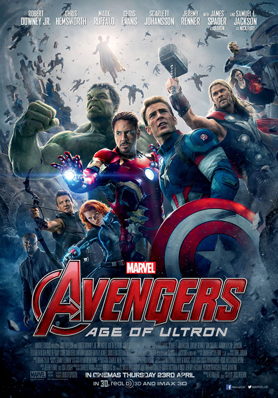 Avengers-Age-of-Ultron_PAYOFF_UK